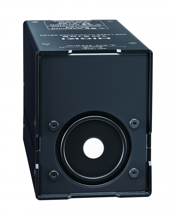 TM6102 RGB Laser Illumination Meter