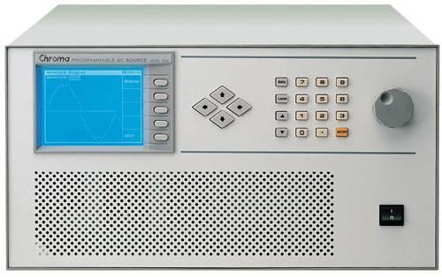 6500 series AC Power Source