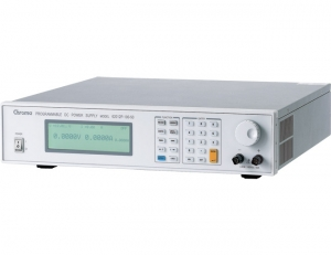 62000P series DC Power Supply