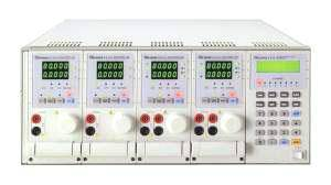 6330A series High Speed DC Electronic Load