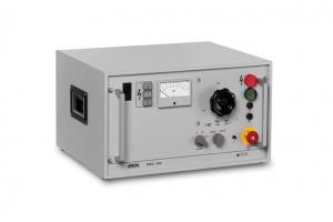 Baur SSG 500 Surge voltage generator 16kV