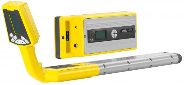 Baur CL20 Cable Locator