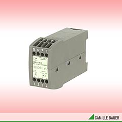 Camille Bauer SINEAX I538 Current Transducer