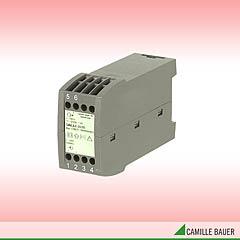 Camille Bauer SINEAX U539 Voltage Transducer