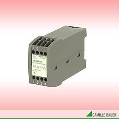 Camille Bauer SINEAX U543 Voltage Transducer